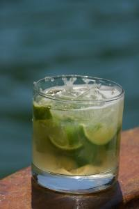 Caipirinha_on_Sailboat