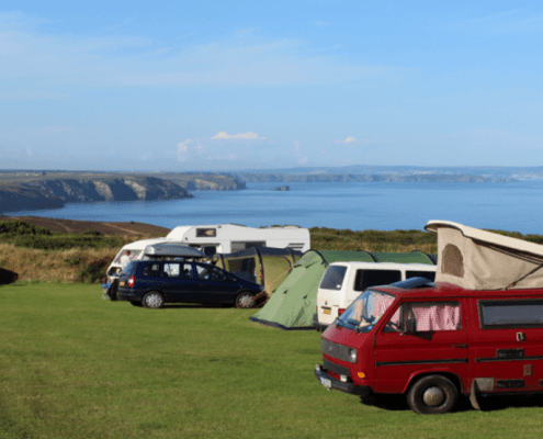 Scilly Islands Archieven Love2camp