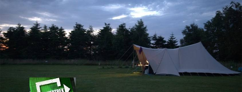 campings-uit-ik-vertrek