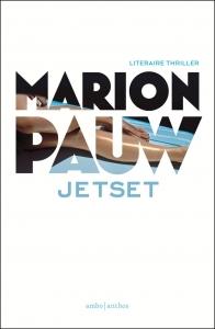 Jetset Marion Pauw