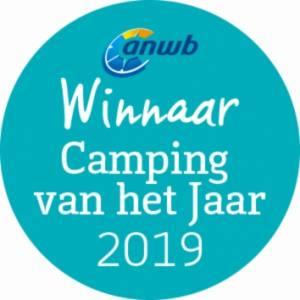 camping van het jaar 2019 winnaar